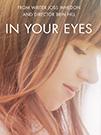 illustration de film In your eyes