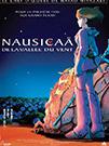 illustration de film Nausicaä de vallée du vent