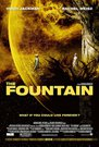 illustration de film The Fountain