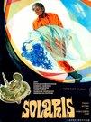 illustration de film Solaris