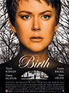 illustration de film Birth