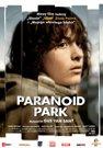 illustration de film Paranoid Park
