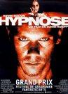 illustration de film Hypnose
