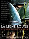 illustration de film La Ligne rouge