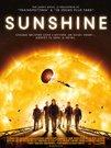 illustration de film Sunshine