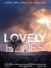 illustration de film Lovely Bones