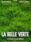 illustration de film La Belle verte