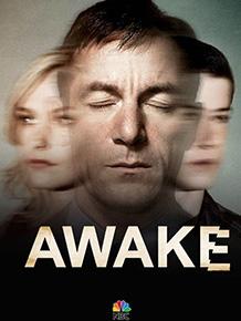 Awake (série)