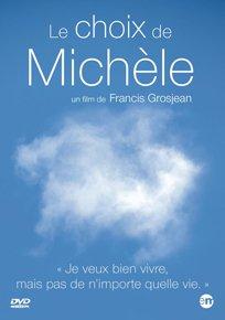 Le Choix de Michèle