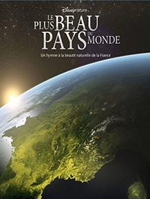 La France, le plus beau pays du monde, opus 2