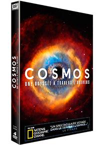 Cosmos (DVD)