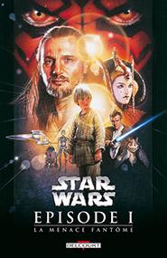 Star Wars, épisode I La Menace fantôme