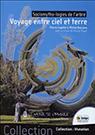 Editions Le Temps Présent