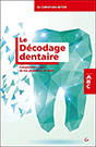 Editions Grancher