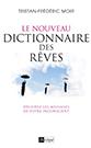 Affiche Le nouveau dictionnaire des rêves de la selection INREES Family