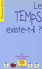 Edition Le Pommier