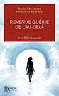 Éditions J'ai Lu
