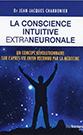 Affiche La conscience intuitive extraneuronale de la selection INREES Family
