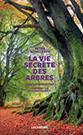 Affiche La vie secrète des arbres de la selection INREES Family