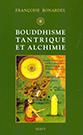 Affiche Bouddhisme tantrique et alchimie de la selection INREES Family