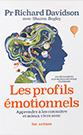Éditions Les Arènes