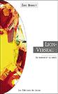 Affiche Lion-Verseau :  la passion et la grâce de la selection INREES Family