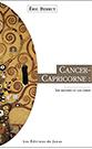 Affiche Cancer-Capricorne : Les racines et les cimes de la selection INREES Family