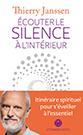 Affiche Écouter le silence à l'intérieur de la selection INREES Family