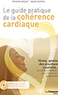 Affiche Le Guide pratique de la cohérence cardiaque  de la selection INREES Family