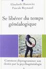 Éditions Dervy