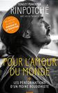 Editions Fayard