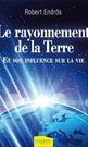 Ambre Éditions