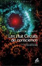 Affiche Les huit circuits de conscience de la selection INREES Family