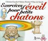 Editions du Relié (Nouvelles clés)