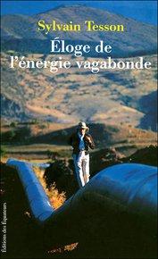 Éloge de l'Energie Vagabonde