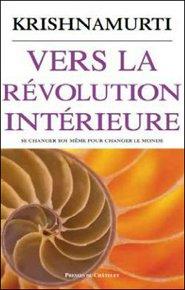 Vers la révolution intérieure