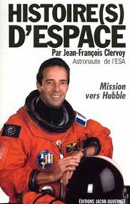 Histoire(s) d'espace