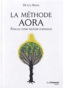 La méthode Aora