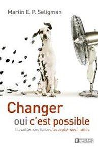 Changer oui c'est possible