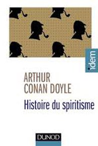 Histoire du spiritisme