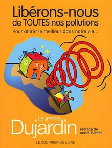 Libérons-nous de toutes nos pollutions
