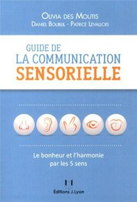 Guide de la communication sensorielle