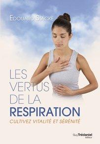 Les vertus de la respiration