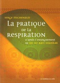 La pratique de la respiration