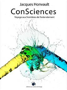 illustration de livre Conscience
