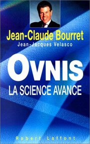 OVNIS, la science avance