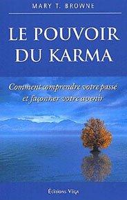 Le pouvoir du karma