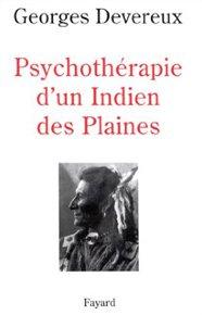 Psychothérapie d'un Indien des Plaines