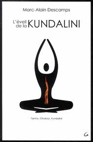 L'éveil de la Kundalini