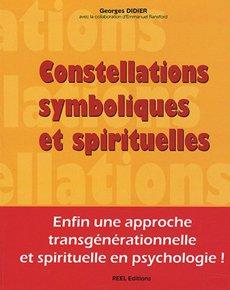 Constellations symboliques et spirituelles